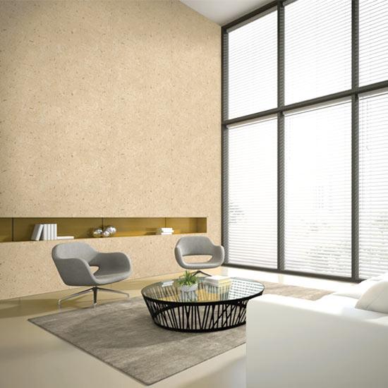 Luxdezine Wallpaper 40120-1