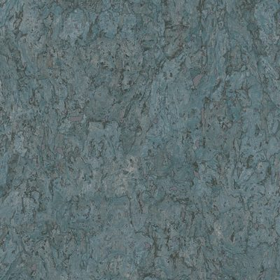 Luxdezine Wallpaper 40120-4