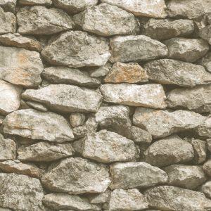Luxdezine Wallpaper 40121-2