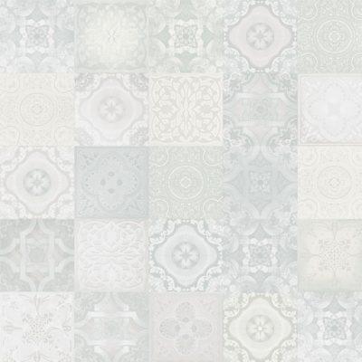 Luxdezine Wallpaper 45007-4