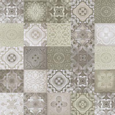 Luxdezine Wallpaper 45007-5