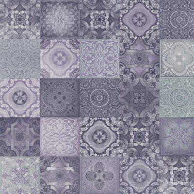 Luxdezine Wallpaper 45007-6