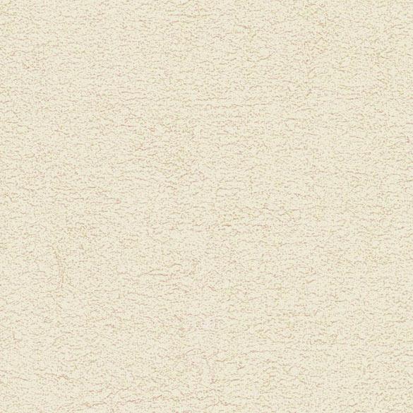 Luxdezine Wallpaper 54023-5