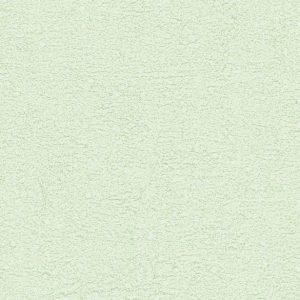 Luxdezine Wallpaper 54023-7