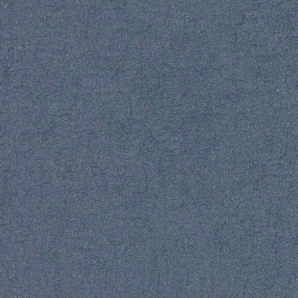 Luxdezine Wallpaper 45023-8