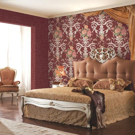 Luxdezine Wallpaper 45048-10