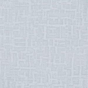 Luxdezine Wallpaper 45048-11