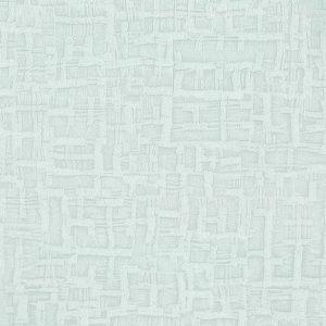Luxdezine Wallpaper 45048-12