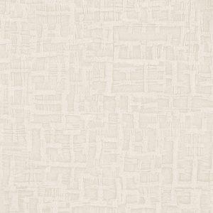 Luxdezine Wallpaper 45048-13