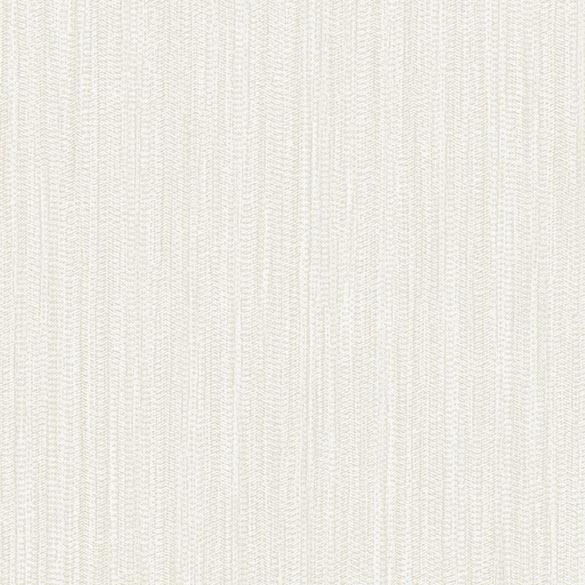 Luxdezine Wallpaper 45060-1