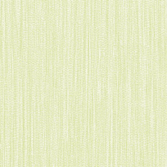 Luxdezine Wallpaper 45060-2