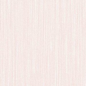Luxdezine Wallpaper 45060-3