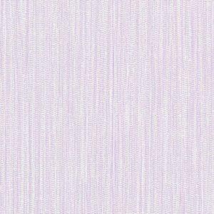 Luxdezine Wallpaper 45060-4