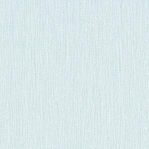 Luxdezine Wallpaper 50067-12