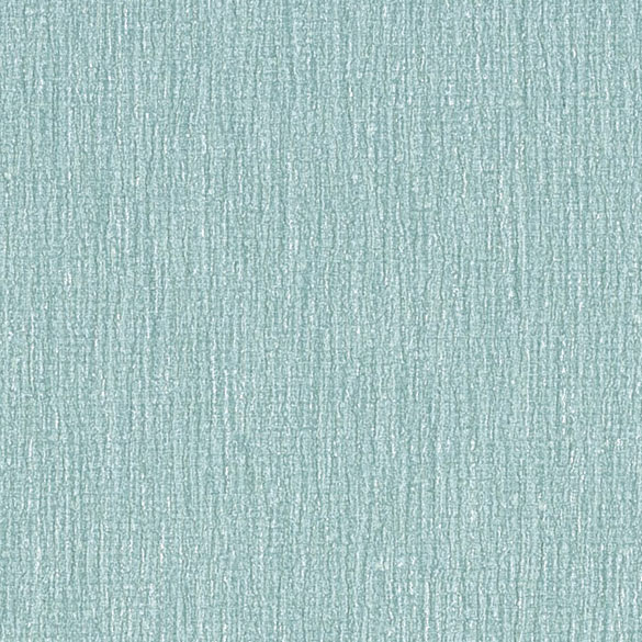 Luxdezine Wallpaper 50067-13
