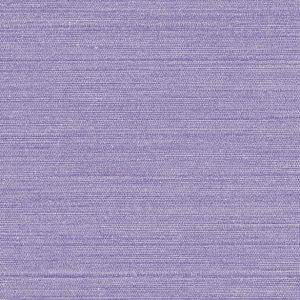 Luxdezine Wallpaper 50085-12