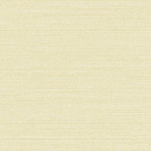 Luxdezine Wallpaper 50085-13