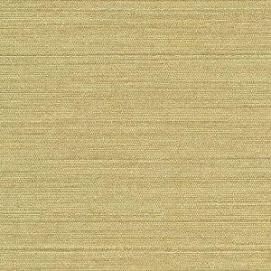 Luxdezine Wallpaper 50085-14