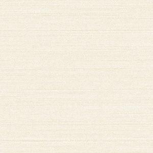 Luxdezine Wallpaper 50085-9