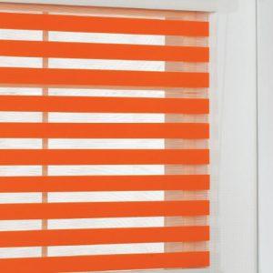 Luxdezine Window Blinds Combi Shades Basic