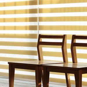 luxdezine-window-blinds-combi-shades-wood-seat-zoom-in