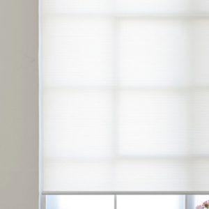 Luxdezune Window Blinds Roll Screen Terrance