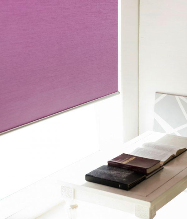 luxdezine-window-blinds-roll-shades-purple-corner