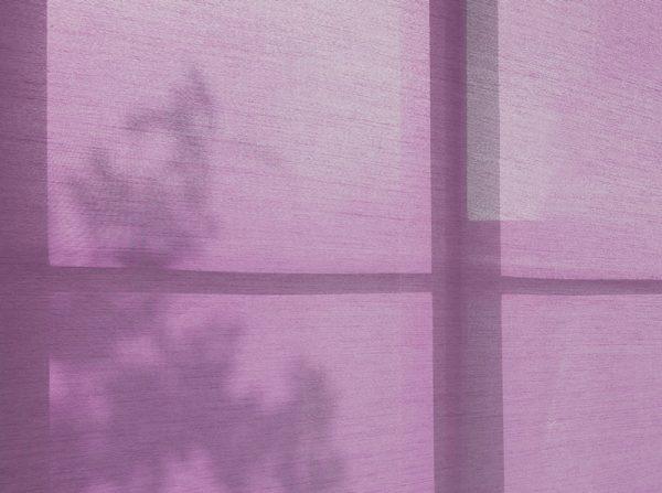 luxdezine-window-blinds-roll-shades-purple-texture
