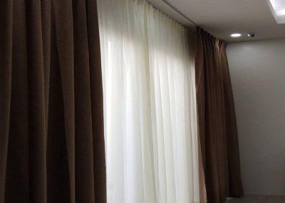 luxdezine-window-curtains-featured