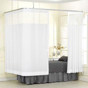 luxdezine-hospital-curtain-f-08