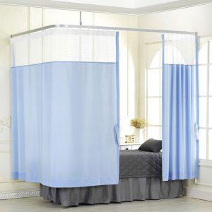 luxdezine-hospital-curtain-f-09