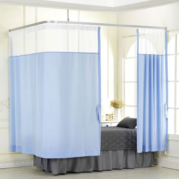 luxdezine-hospital-curtain-f-09