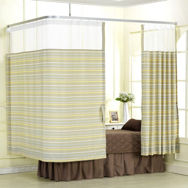 luxdezine-hospital-curtain-g-03
