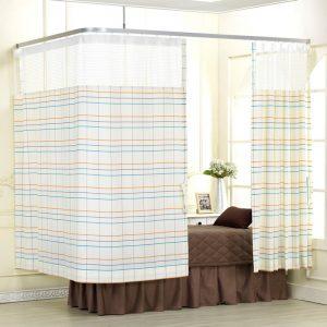 luxdezine-hospital-curtain-g-05