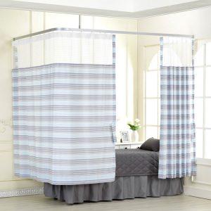 luxdezine-hospital-curtain-g-08
