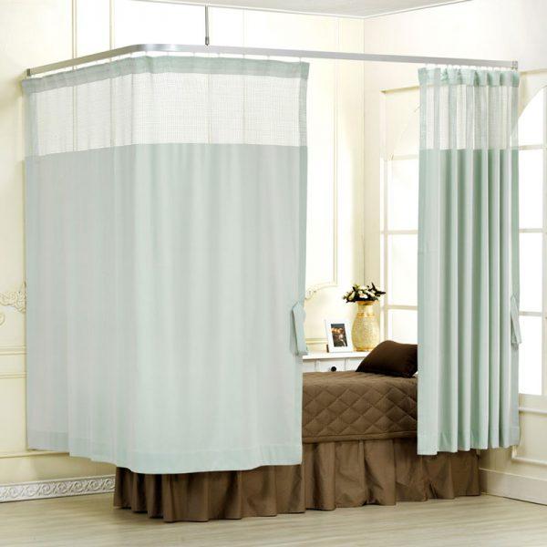 luxdezine-hospital-curtain-mesh-g-01