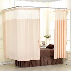 luxdezine-hospital-curtain-mesh-g-02