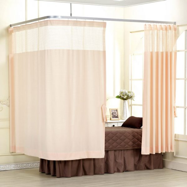 luxdezine-hospital-curtain-mesh-g-02