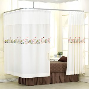 luxdezine-hospital-curtain-mj-01