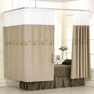 luxdezine-hospital-curtain-mj-03