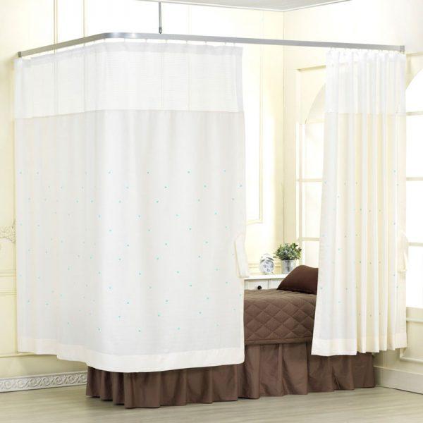luxdezine-hospital-curtain-mj-05