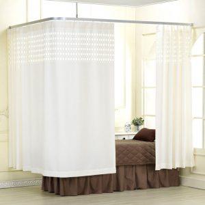 luxdezine-hospital-curtain-mk-04