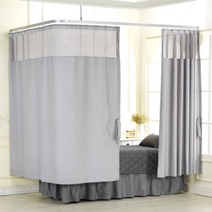 luxdezine-hospital-curtain-mt-02