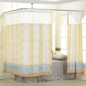 luxdezine-hospital-curtain-s-01