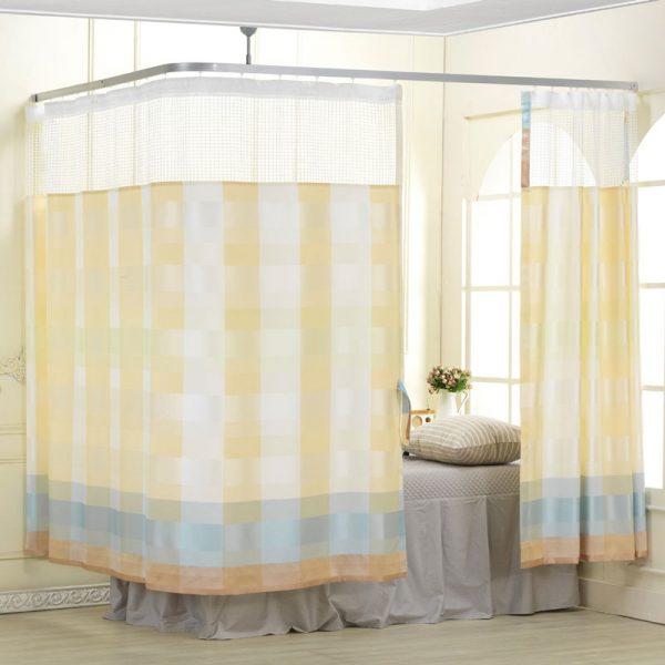 luxdezine-hospital-curtain-s-01