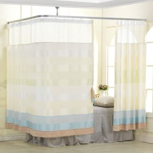 luxdezine-hospital-curtain-s-02