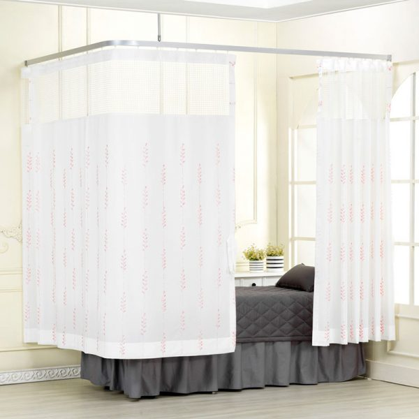 luxdezine-hospital-curtains-f-03