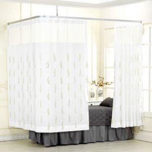 luxdezine-hospital-curtains-f-04
