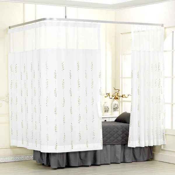 luxdezine-hospital-curtains-f-04
