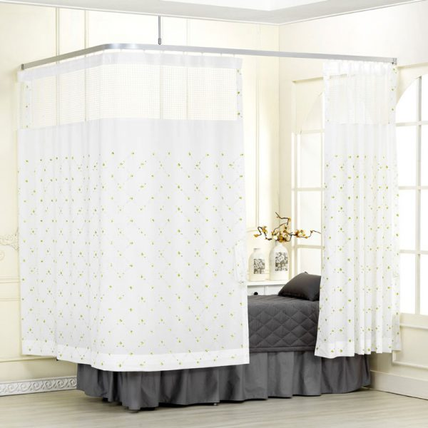 luxdezine-hospital-curtains-f-05